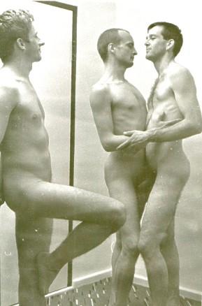 erotische massage stuttgart motto bei der partnersuche